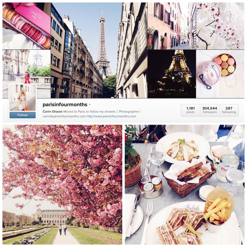 PicMonkey Collage insta3