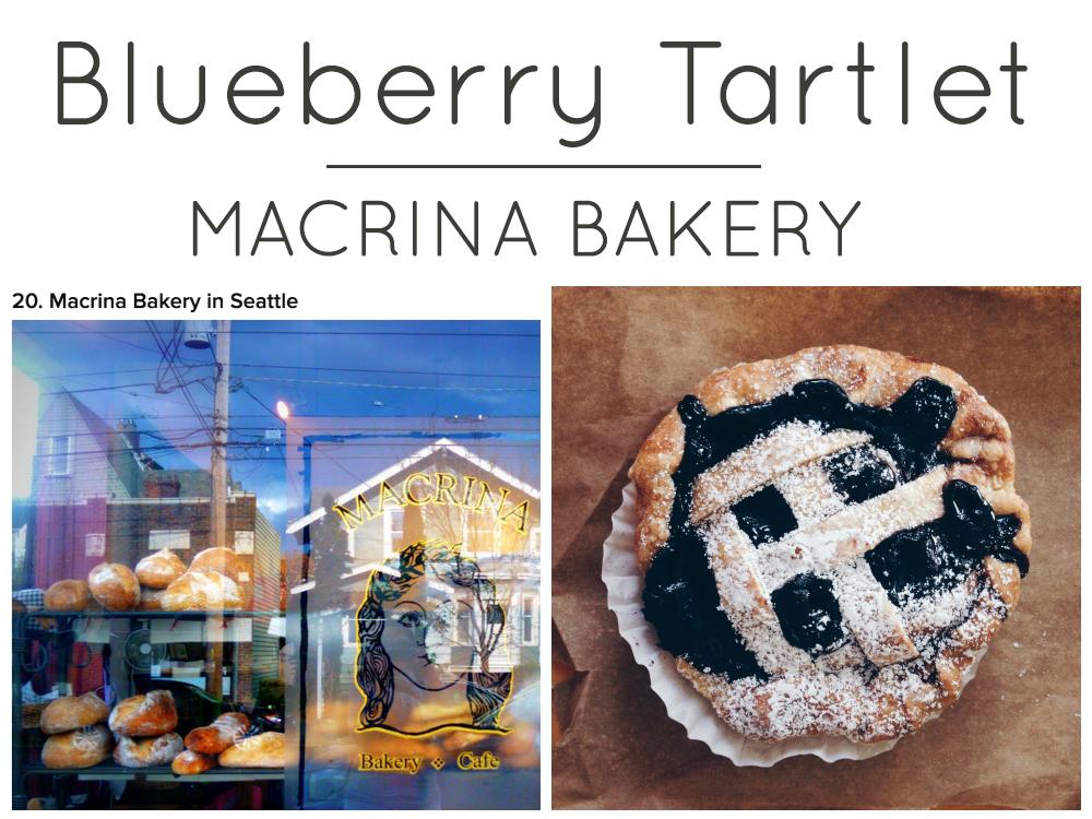 seattle pastry macrina