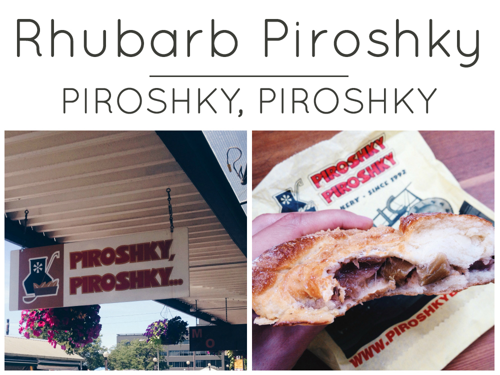 seattle pastry piroshky