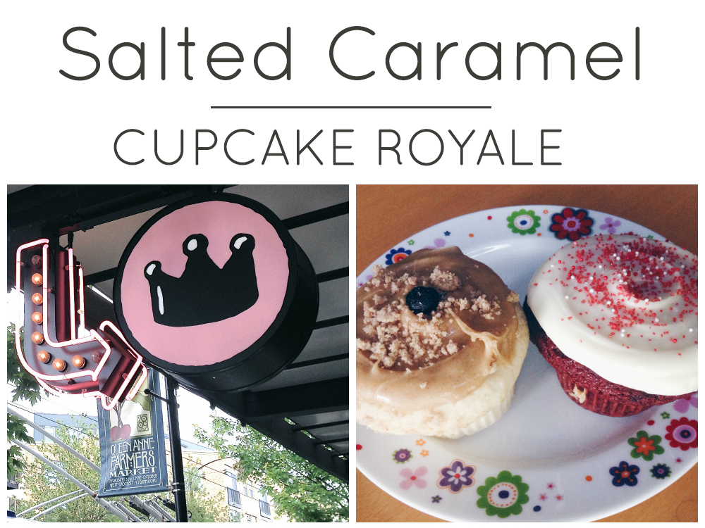 seattle pastry royale