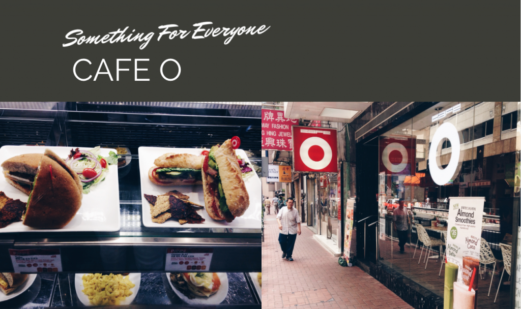 cafe o hong kong cheap food eats