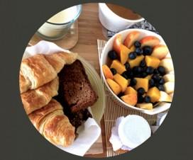 best breakfast hong kong